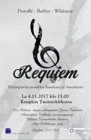 Requiem 2017